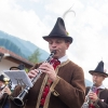 Musikfest-Abf_20150725-183820_0279