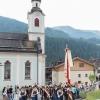 Musikfest-Abf_20150725-184058_0283