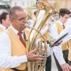 Musikfest-Abf_20150725-184134_0285