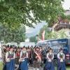 Musikfest-Abf_20150725-184246_0287