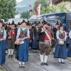 Musikfest-Abf_20150725-184252_0288
