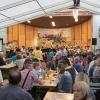 Musikfest-Abf_20150725-190437_0292