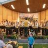 Musikfest-Abf_20150725-191532_0311