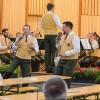 Musikfest-Abf_20150725-192006_2580