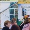 Musikfest-Abf_20150725-192500_2586