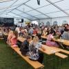 Musikfest-Abf_20150725-194746_0319