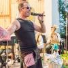 Musikfest-Abf_20150725-201347_0328
