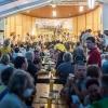 Musikfest-Abf_20150725-202015_0340