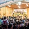 Musikfest-Abf_20150725-202415_0342