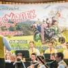 Musikfest-Abf_20150725-203126_0350