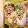 Musikfest-Abf_20150725-203241_0354