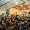 Musikfest-Abf_20150725-203713_0363