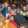 Musikfest-Abf_20150725-203755_0364