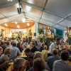 Musikfest-Abf_20150725-203912_0367