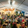 Musikfest-Abf_20150725-203948_0368