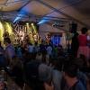 Musikfest-Abf_20150725-211518_0383