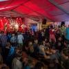 Musikfest-Abf_20150725-212704_0405