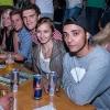 Musikfest-Abf_20150725-212808_0409