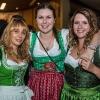 Musikfest-Abf_20150725-212958_0413