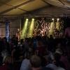 Musikfest-Abf_20150725-213033_0414