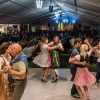 Musikfest-Abf_20150725-213141_0415