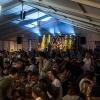 Musikfest-Abf_20150725-213215_0417