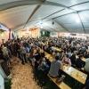 Musikfest-Abf_20150725-213535_0422