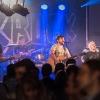 Musikfest-Abf_20150725-214630_0425