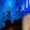 Musikfest-Abf_20150725-214708_0427