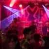 Musikfest-Abf_20150725-214919_0430