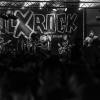 Musikfest-Abf_20150725-215447_0449