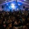 Musikfest-Abf_20150725-215614_0454
