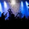 Musikfest-Abf_20150725-215743_0460