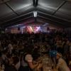 Musikfest-Abf_20150725-215952_0467