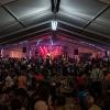 Musikfest-Abf_20150725-220006_0468-Pano