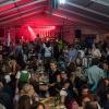 Musikfest-Abf_20150725-220955_0475