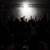 Musikfest-Abf_20150725-221201_0481