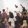Musikfest-Abf_20150725-221332_0492