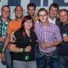 Musikfest-Abf_20150725-221458_0496
