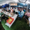 Musikfest-Abf_20150725-223036_0500