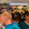 Musikfest-Abf_20150725-223938_0515