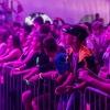 Musikfest-Abf_20150725-234226_0531
