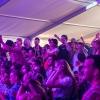 Musikfest-Abf_20150725-234234_0532