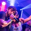 Musikfest-Abf_20150725-234335_0533