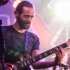 Musikfest-Abf_20150725-234343_0534