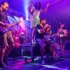 Musikfest-Abf_20150725-234505_0538