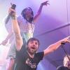 Musikfest-Abf_20150725-234517_0539
