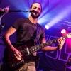 Musikfest-Abf_20150725-234526_0543