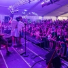 Musikfest-Abf_20150725-234629_0547