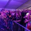 Musikfest-Abf_20150725-234645_0549